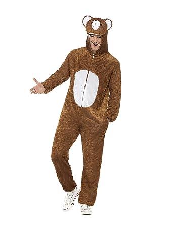 Costume Adult bear
