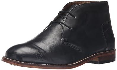 By Men's Chukka Boots Soma m discord H Hudson Boot Wzx8qnc AwOqXOadv