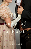 The Lure of a Poet (Wickedly Romantic Poets Book 2)