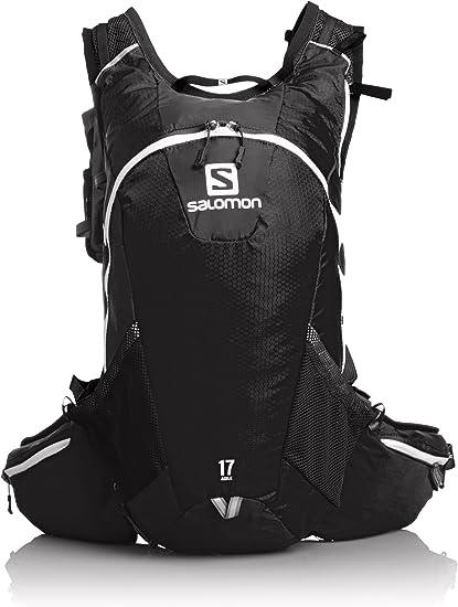 Salomon Agile 17 Course à Pied Pack SS16