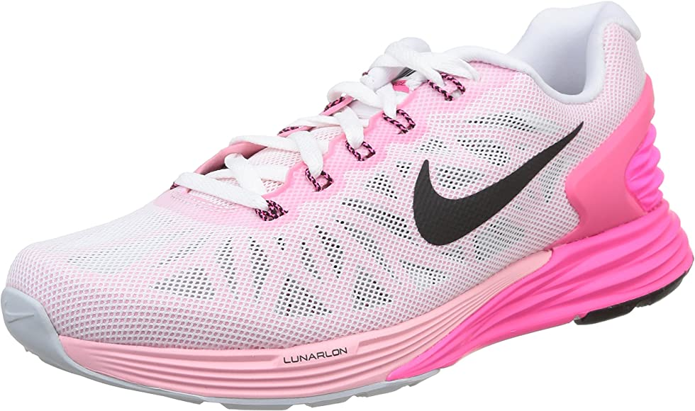 Nike Lunarglide 6, Women's Running