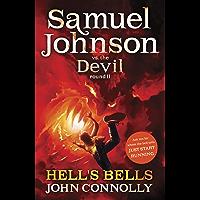 Hell's Bells: A Samuel Johnson Adventure: 2 (English Edition)