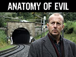 Anatomy of Evil (English subtitled)