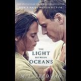 The Light Between Oceans: A Novel (English Edition)