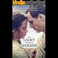 The Light Between Oceans: A Novel
