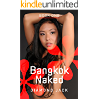 Bangkok Naked: Now and Then