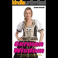 German Wisdom