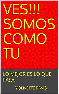 Recién Nacido: Consejos Prácticos para su Cuidado (Spanish Edition ...