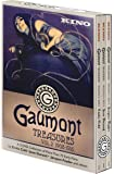 Gaumont Treasures Vol. 2: 1908-1916