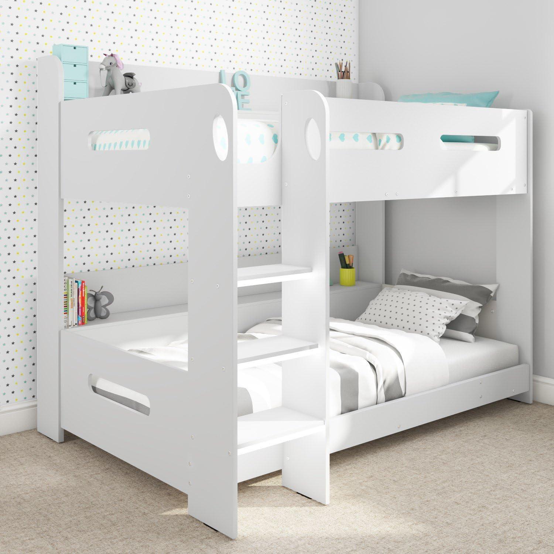 beds children s furniture home kitchen amazon co uk rh amazon co uk