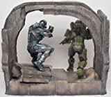 Xbox One Halo 5 Guardians Collector's Master