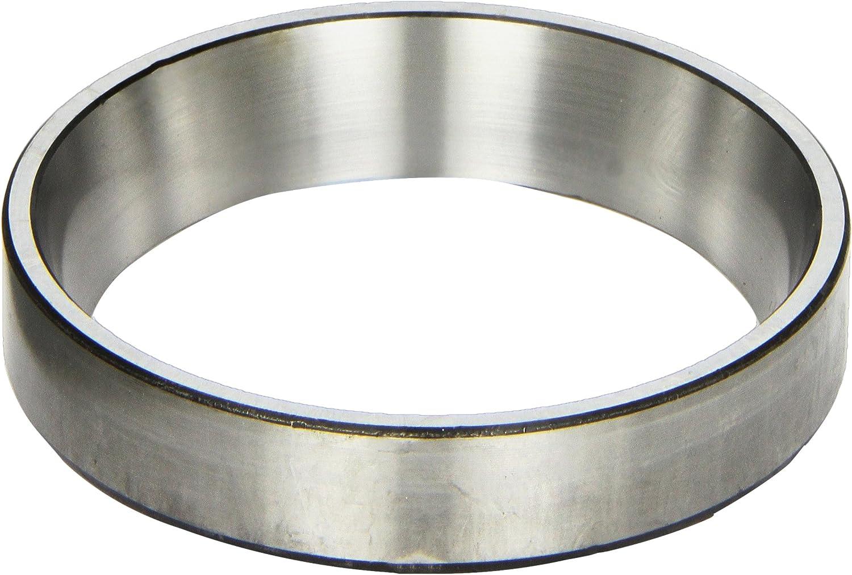 Timken 3920 Wheel Bearing