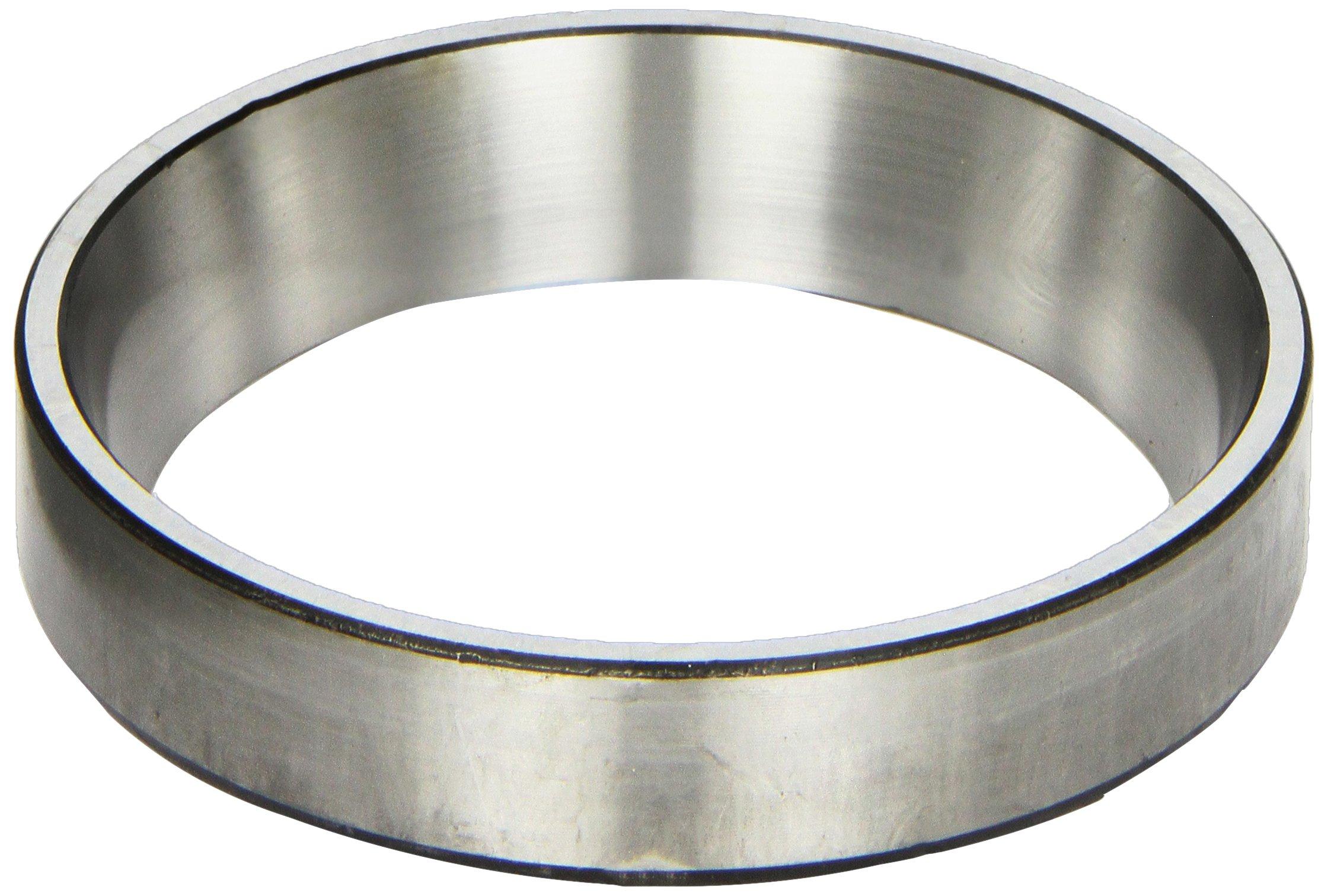 Timken 3920 Wheel Bearing by Timken