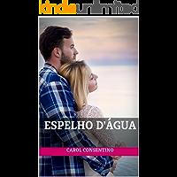 ESPELHO D'ÁGUA