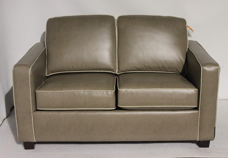 Amazon Com La Z Boy 60 Rv Camper Sleeper Sofa Couch Hide A Bed