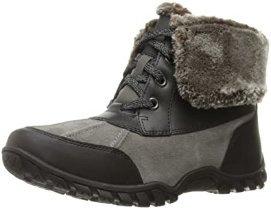 Women's Nuria Snow Boot