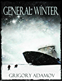 General Winter (English Edition)
