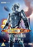 Doctor Who - The Cybermen [DVD]