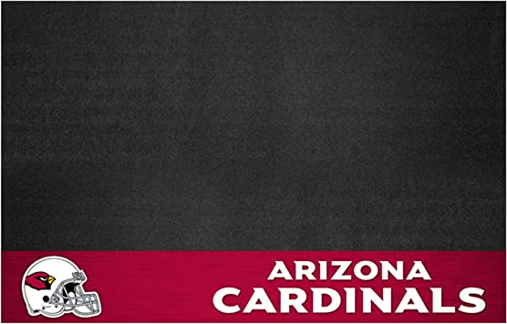 NFL Rico Industries  Vinyl Grill Cover Arizona Cardinals