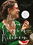 The Extra Virgin Kitchen – The No.1 Bestseller: Everyday Healthy Recipes Free From Wheat, Dairy and Refined Sugar