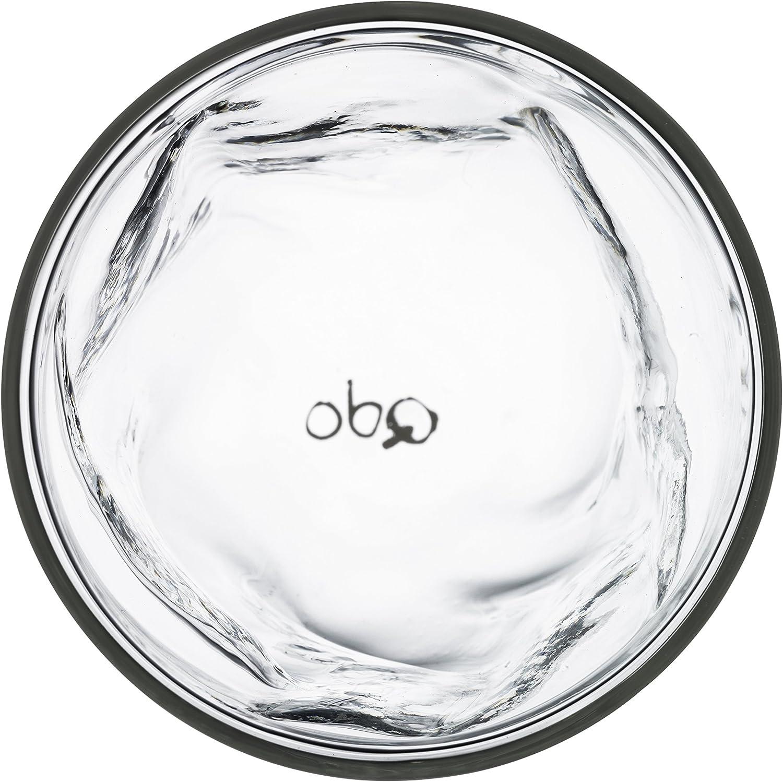 Set of 2 QDO 80 ml Elements Frozen