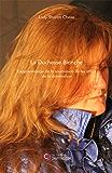 La Duchesse Blanche - L'apprentissage de la soumission ou les affres de la domination