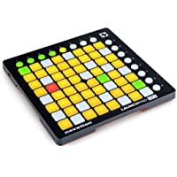 Novation Launchpad Mini MK2 - Controlador PAD