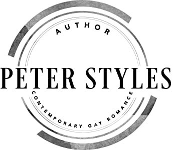 Peter Styles