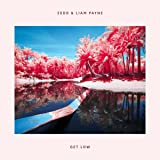 Get Low (2-Track)
