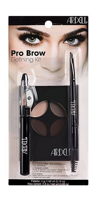ardell eyebrow kit