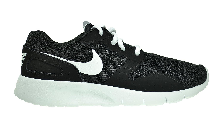 Amazon.com  Nike Kaishi (GS) Big Kids Shoes Black White 705489-002  Shoes 74d31048d