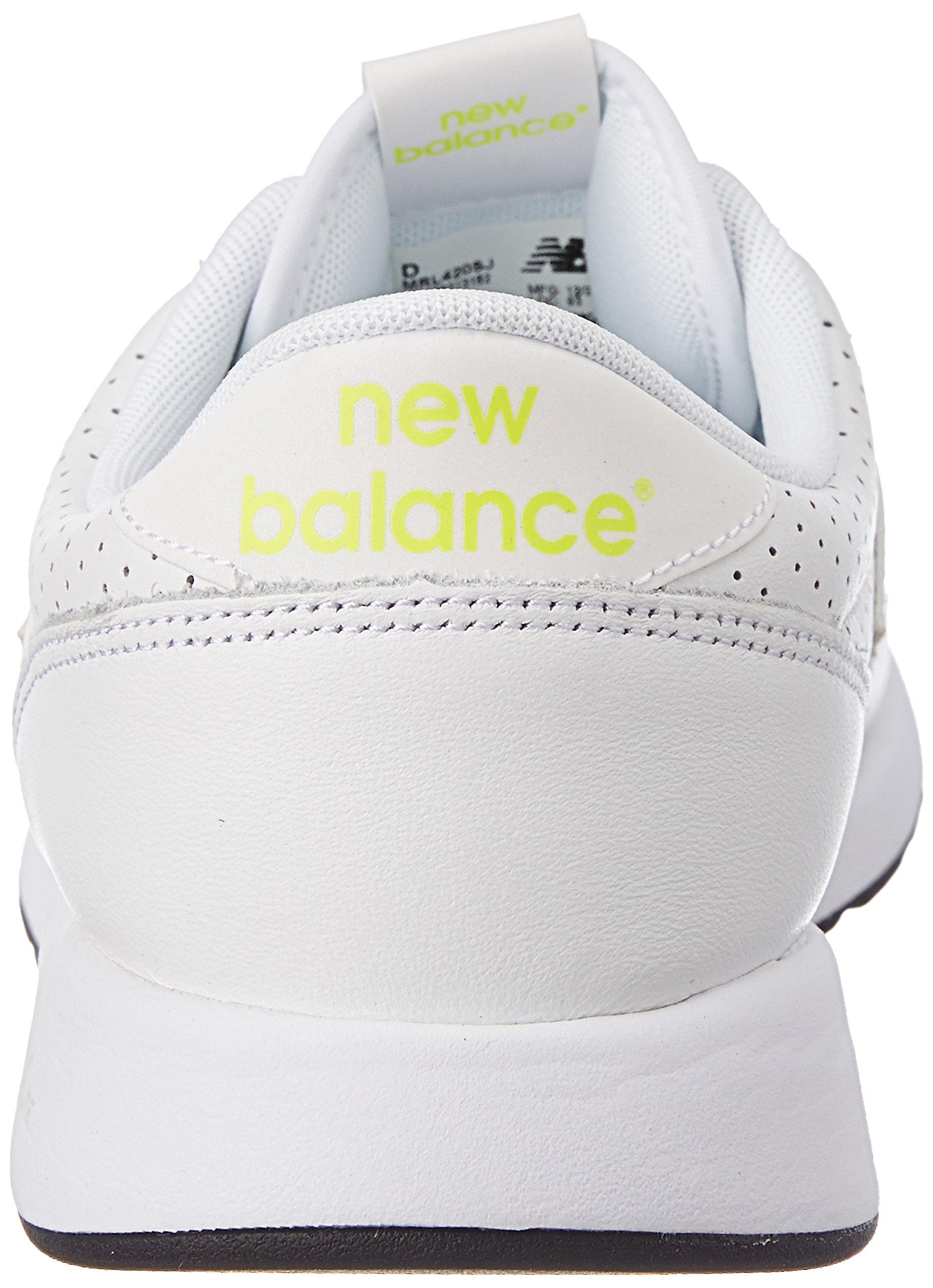 Scarpa New Balance grau MRL420 grau Balance Scarpa New Balance MRL420 MRL420 grau Scarpa New New 5pgtqq