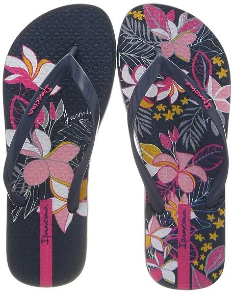 nuovo design sconto fino al 60% liquidazione a caldo Ipanema Botanicals Fem, Infradito Donna