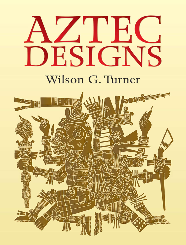 Pre-Aztec Series Collection: Books 1, 2, 3 (Pre-Aztec Series, Collection)