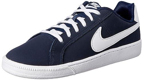 zapatillas de tenis nike niño