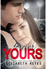 Forever Yours: Moreno Brothers 1.5 Kindle Edition
