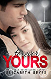 Forever Yours: Moreno Brothers 1.5 (English Edition)