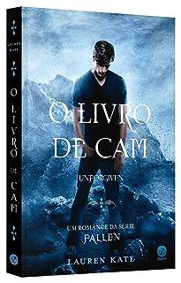 O Livro de Cam. Unforgiven