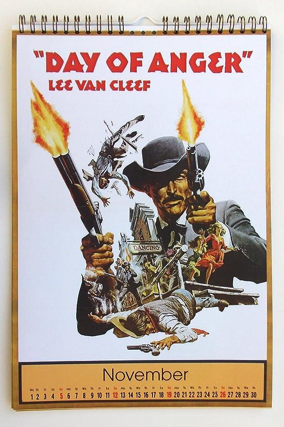 1950s Cowboy Movie Poster \u2013 Salt Lake Raiders \u2013 Vintage Western Republic Pictures Classic \u2013 Wild Wild West Gunslingers 27\u201d x 41\u201d
