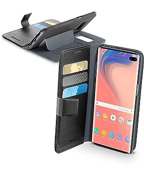 Cellularline Book Agenda Funda para teléfono móvil 16,3 cm ...