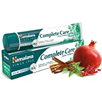 Himalaya Complete Care Toothpaste 100 ml