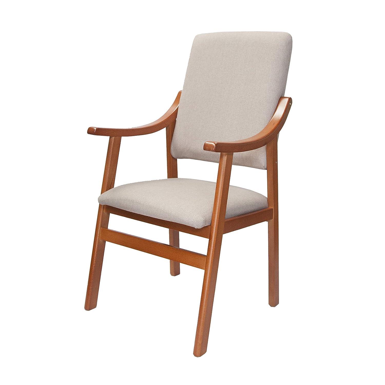 silla asiento alto problemas espalda operaciones cadera