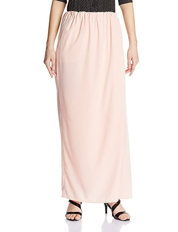 Anaphora Women's Relaxed Pants Trousers at amazon