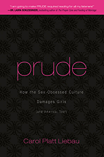 A return to modesty discovering the lost virtue kindle edition prude how the sex obsessed culture damages girls and america too fandeluxe Images