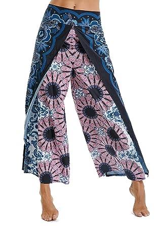 Yoga Pantalon Pour Femme Pour Fittoo Pantalon Pour Pantalon Fittoo Fittoo Yoga Yoga Femme 5LRq4j3A