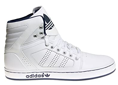 adidas , Herren Hoch: : Schuhe & Handtaschen