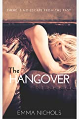 The Hangover (The Vincenti Series Book 3) Kindle Edition