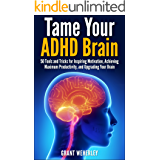 Genius in a Bottle - Unlock the limitless power of your brain with nootropic supplements and drugs (English Edition)