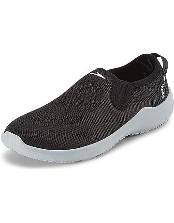 ed8676753610 Speedo Kids  Surfwalker Pro Mesh Water Shoe