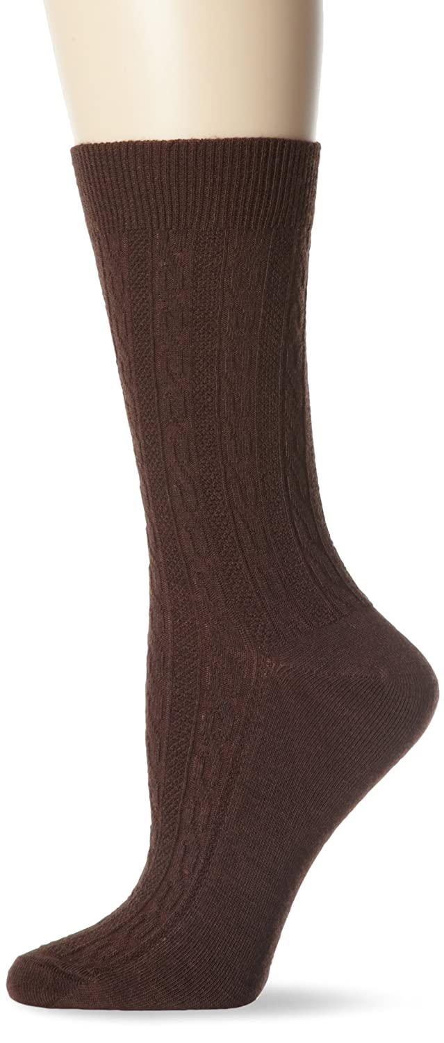 Sockwell San Fran Cable